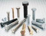 Шрапнель и металл Precission электронная штемпелюя части