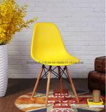 [إمس] نمو يتعشّى كرسي تثبيت وقت فراغ كرسي تثبيت لأنّ قهوة متجر