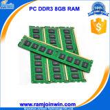 Arbeit mit All Motherboards 512mbx8 Joinwin DDR3 RAM 8GB Desktop