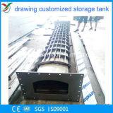 専門の製造の炭素鋼の貯蔵タンク