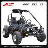 150cc 250cc EPAによって承認される大人の中国は価格Kart車の行く