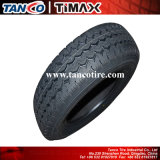 LRT Light Truck Tire (185R14LT, 195R14LT, 205R14LT, 185R15LT)