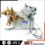 Одиночное мотылевое давление механического инструмента точности (15ton-315ton)