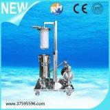 Gute Qualitätsgroßverkauf-Wasser-Filter mit konkurrenzfähigem Preis