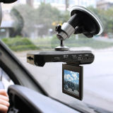 WiFi Navigation GPS Rearview Mirror Bluetooth Car DVR 1080 HD de 3G Andriod