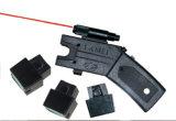 Long-distance наивысшей мощности оглушает приспособление /Self-Defense события пушки