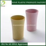 Qualität abbaubarer Eco freundlicher wässernder Plastikbecher