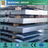 JIS Sm570 SMA570W Carbon Steel Plate com High Yield Strength para Sale