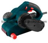 Електричюеский инструмент 950W шлифовальный прибор пояса 76 x 533mm (TK1406)