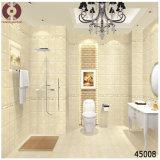 Foshan material de construcción del piso interior azulejo de la pared del azulejo (45010)
