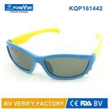 Frame macio dos óculos de sol das crianças da boa qualidade Kqp161442