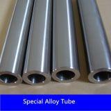 特別な鋼鉄合金の管