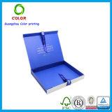Caixa de armazenamento Foldable do presente feito sob encomenda barato