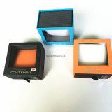 Steifer Uhr-Geschenk-Kasten mit der verschiedenen ausgewählt zu werden Farbe