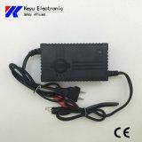 Caricatore 12V (batteria al piombo) del KE Yu Ebike