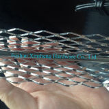 Dipped caldo Galvanized Steel Angle Bead per Wall