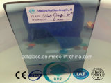 Mist Grey Float Glass met Ce ISO (4 TOT 10mm)