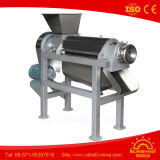 最上質1.5t Industrial Juice Extractor Machine Pomegranate Juice Machine