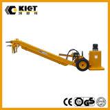 Levantamento hidráulico móvel Jack da alta qualidade do tipo de Kiet