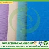 Non сплетенная ткань для мебели