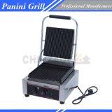 상업적인 대중음식점 Chz-810를 위한 Panini 석쇠 압박