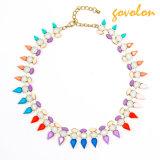 Имитационные ювелирные изделия/Jewellery способа