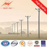 Galvanisierender elektrischer Übertragungs-Pole-Lieferant