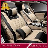 Хорошая продавая подушка сиденья автомобиля хорошего качества PVC материальная, крышка места автомобиля