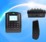 RFIDのカードのアクセス制御ターミナル(SC103/ID)