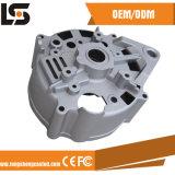 OEM 알루미늄 합금은 주물 모터 엔진 울안을 정지한다