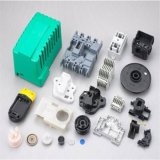 プラスチック注入型、中国プラスチック型の製造業者、Plasitcの商品型