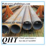 Труба толщиной ранга стены Q235B стальной безшовная стальная