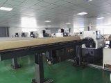 5 CNC van de as het Draaien van de Draaibank van het Malen Machine van de Draaibank van Tsugami de Zwitserse CNC van het Torentje van de Machine