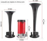 Selbstluft-Hupen-Lautsprecher-Warnung für Auto