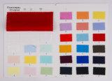 60s Tencel gradicono il prodotto intessuto raso 100% dell'abito del cotone