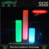 LED 가벼운 실린더 훈장 점화 가구 (Ldx-A05)
