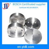 Montaggio di metallo Manufactured su ordinazione delle parti di metallo di CNC