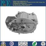 精密は鋳造物の鋼鉄鋳造の自動車部品を停止する