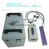 Del MDF TM-LED600-6 mini LED secador ULTRAVIOLETA de la placa