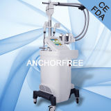 Gros gel de liposuccion moderne de vide amincissant le ce de machine de Cryolipolysis