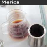 ステンレス鋼304のコーヒーふるい