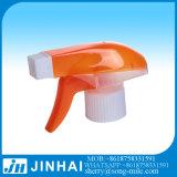 Injetor de bomba profissional do pulverizador do disparador da mão da manufatura para o frasco do pulverizador