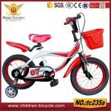 Dsyh Marken-Kind-Fahrrad/verschiedene Modell-Kind-Schleife