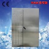 - Congelador de ráfaga comercial del equipo de refrigeración de 45 grados hecho en China 004