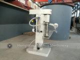 Schwimmaufbereitung-Maschine der Kapazitäts-05-8L verwendet für Labor