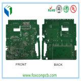 スマートなBesのホームシアターPCBのサーキット・ボードのアセンブリおよびRoHS PCB