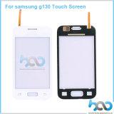 Панель касания LCD мобильного телефона для галактики G130 Samsung