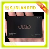 Magnetisches Card/Metal Card/RFID Card/Nfc Card/Smart Card/ISO Card /ID Card mit Factory Price (freie Proben)