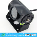 Xy 05 12V~24V Night Vision Bus Rear View Video Camera