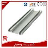 Aluminium-/Aluminiumstrangpresßling-Profil des Rohres/des Gefäßes (RA-006)